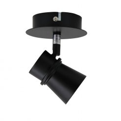 Andrews Light Up Lighting And Ceiling Fans Australia Wide