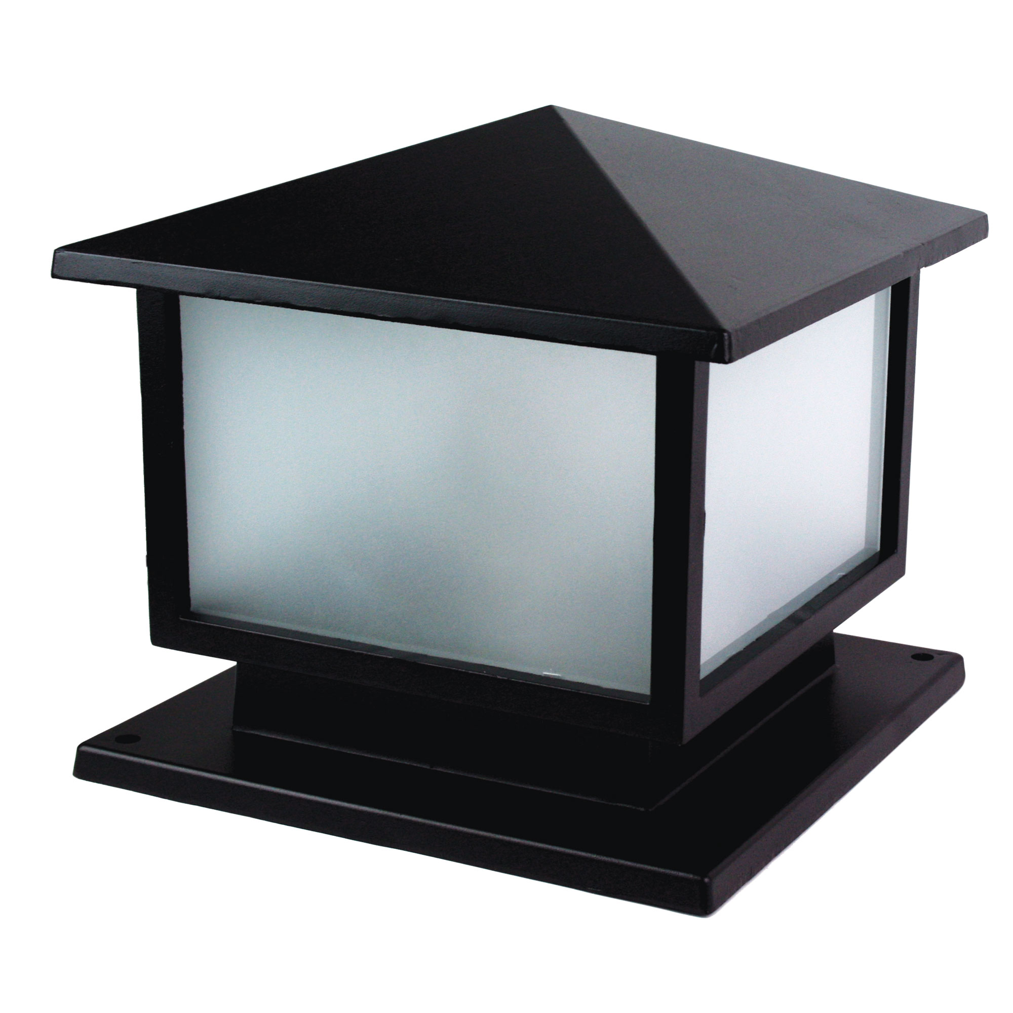 Cortez Black Andrews Light Up