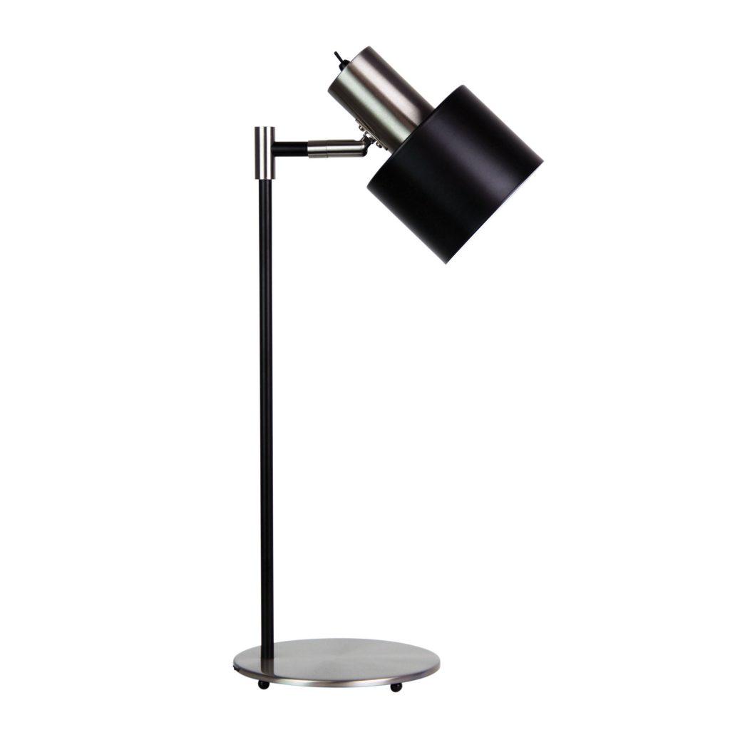 Ari Table Lamp Andrews Light Up