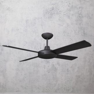 AC Ceiling Fans