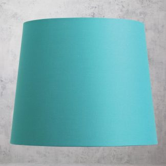 Shades for Table Lamps