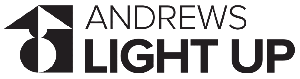Andrews Light Up