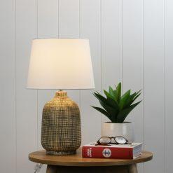 New Designer Lamps
